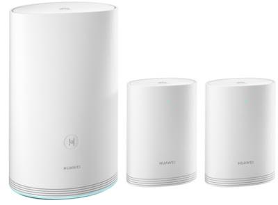Huawei WiFi Q2 Pro