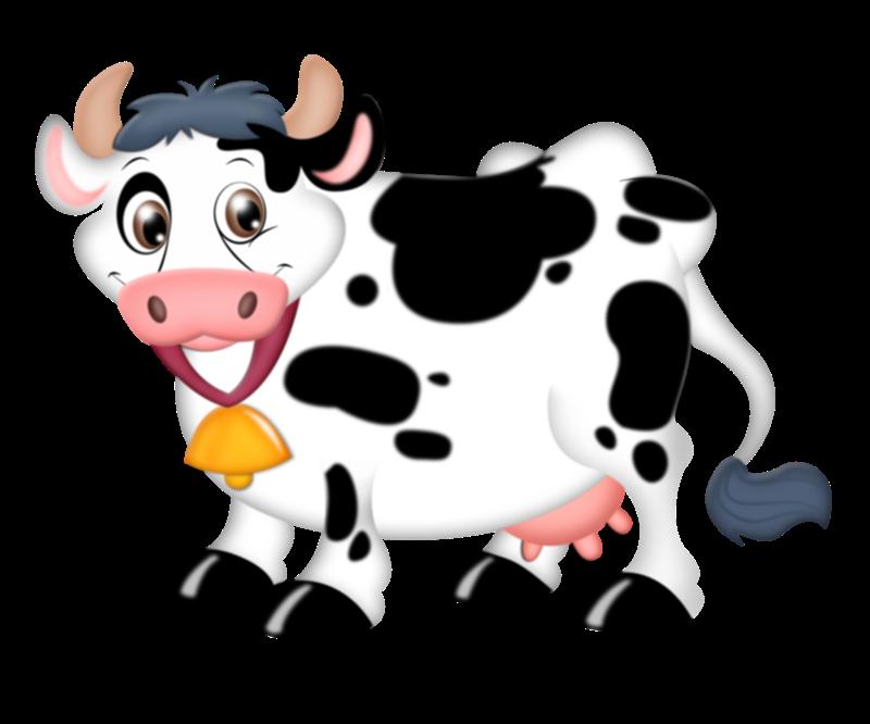Imagenes Vacas Animadas: SGBlogosfera. María José Argüeso: VACAS