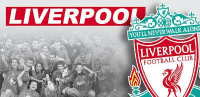 El Liverpool podría estar en venta