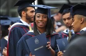 Brunel Santander International Scholarship