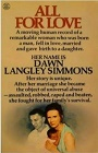https://www.amazon.com/All-Love-Dawn-Langley-Simmons/dp/0352398159