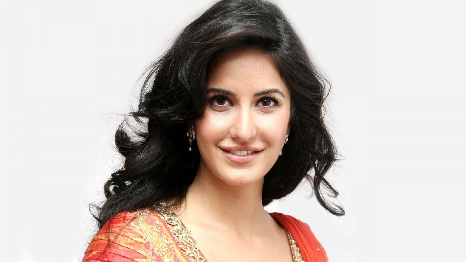 Actress Wallpapers Download Free: HD Wallpaper Download: Beautiful Katrina Kaif Bollywood