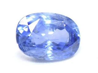 Blue_sapphire