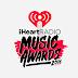 """'Til It Happens To You' nominada en los """"iHeartRadio Music Awards 2016"""""""