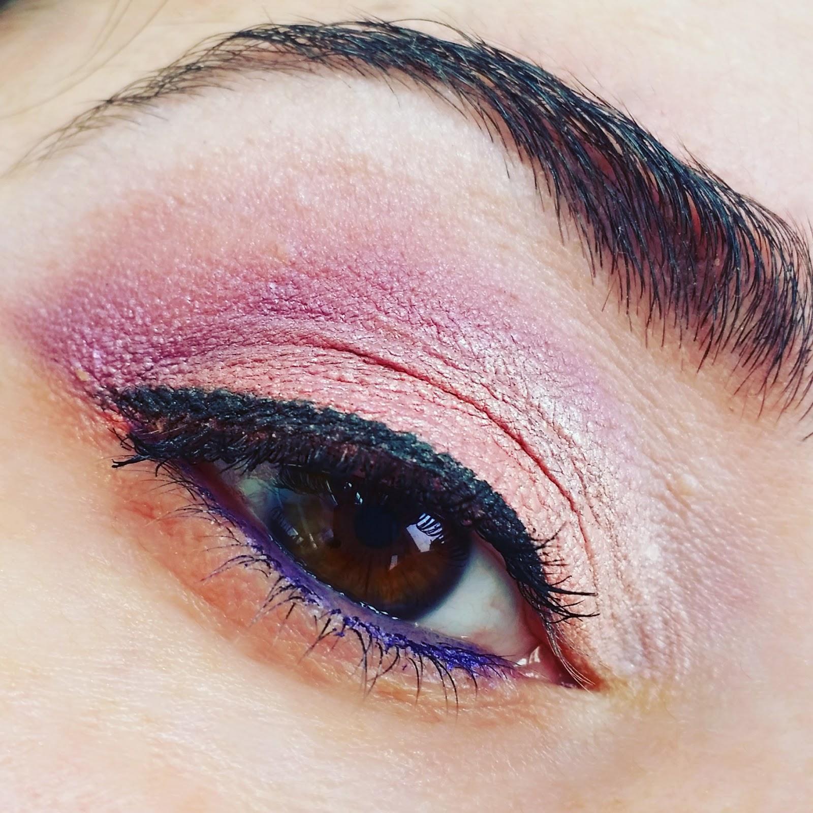 make-up-pesca
