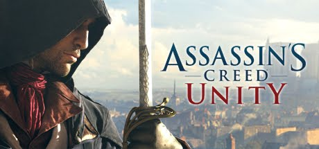 Baixar Assassin's Creed: Unity (PC) + Crack