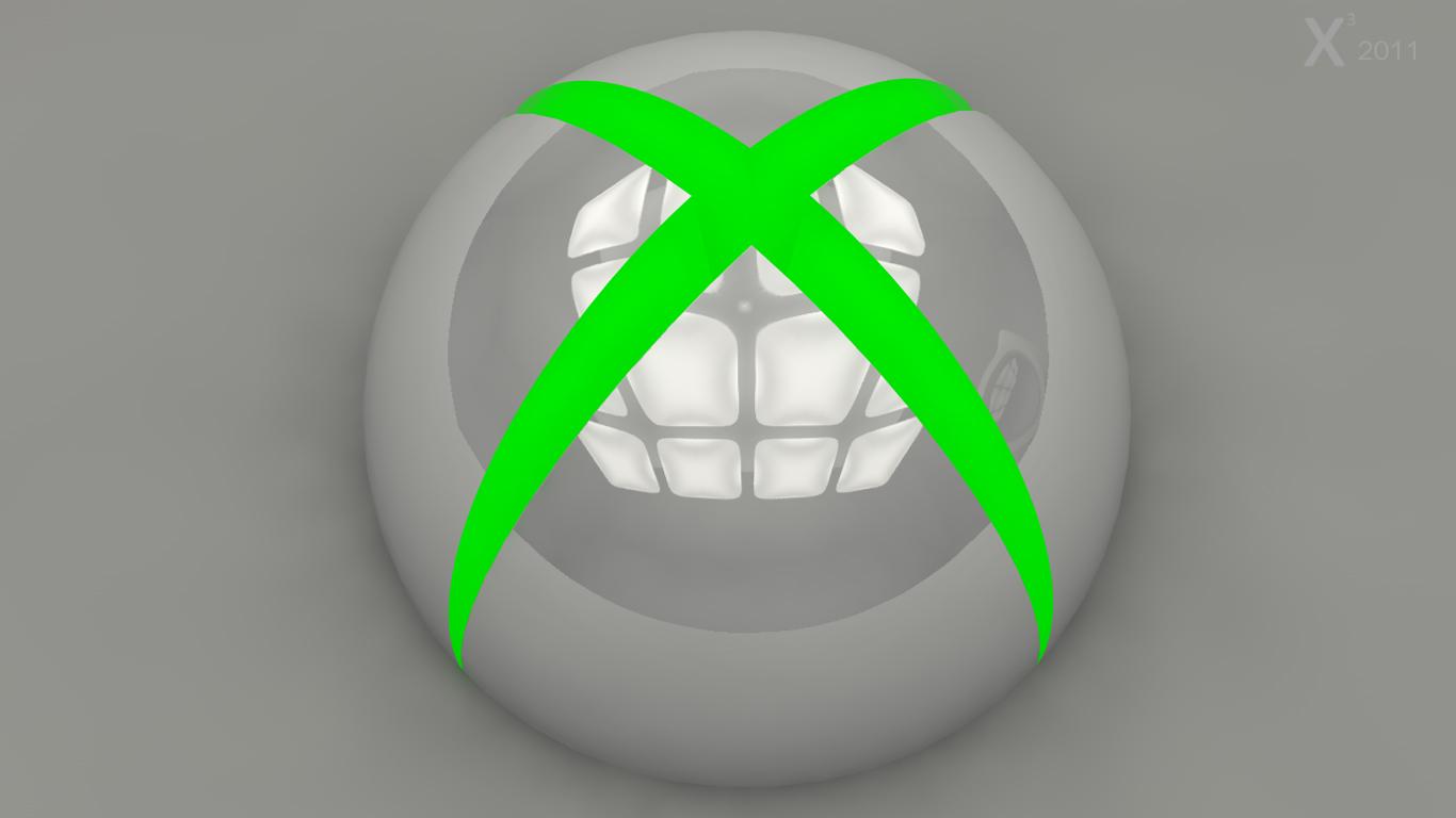 All New Pix1 Xbox Iphone Wallpaper