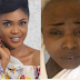 Omoni Oboli's family stay up late to pray for sick actress, Halima Abubakar