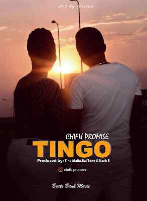 Download Mp3 | Chifu Promise - Tingo