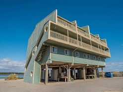 Summer House West Condo For Sale, Gulf Shores Real Estate