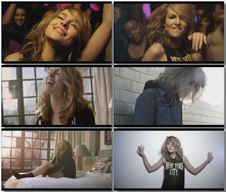 Bridgit Mendler Hurricane (2013) HD 1080p Free Download