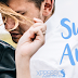 Book Blitz + Giveaway - One Summer with Autumn by Julie Reece