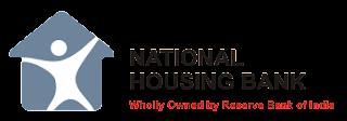 National-Housing-Bank-NHB-Jobs-Career-Vacancy-Result-Notification-2018-19