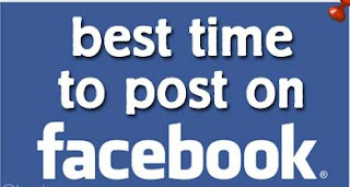 rules of posting on facebook