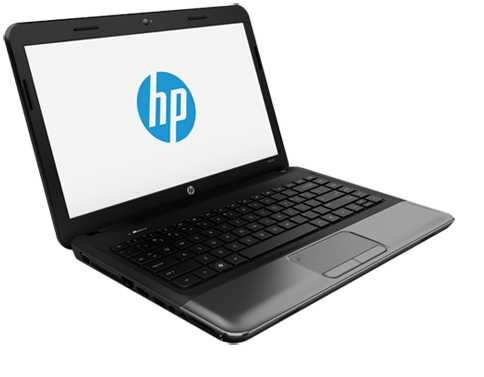 LAPTOP BLUETOOTH DOWNLOAD FREE HP DRIVERS
