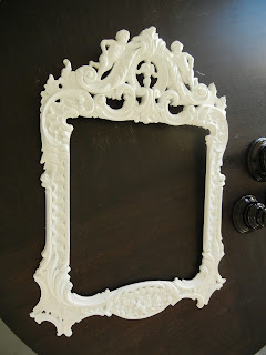 spiegel renoveren
