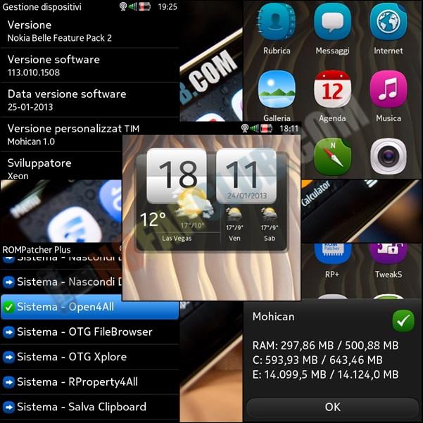 Nokia belle fp2 download - Calidad Y Mejora Continua Libro Pdf