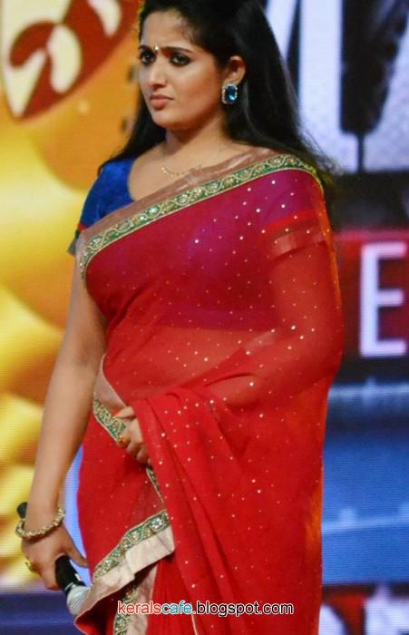 Malayalam Popular Actress Kavya Madhavan Hot Exposing Navel Show In Saree Photoscheckout The Hot Photos Of Kavya Madhavan In Saree