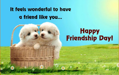 Happy-Friendship-Day-2017-Images-HD-Pictures-Photos