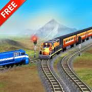Best-Train-Game-For-Android