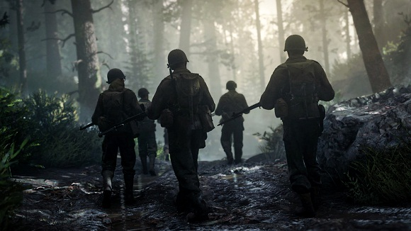 call-of-duty-wwii-pc-screenshot-www.ovagames.com-1