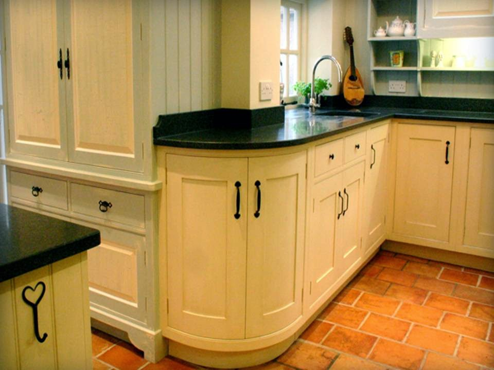 Discount Diy Kitchen Cabinets Curved Kitchen Cabinets - Home Decor