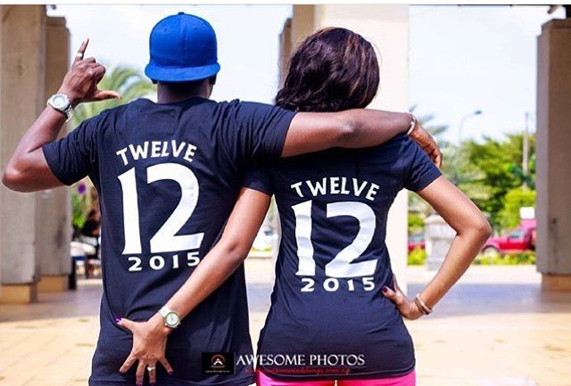 Top 7 BAD Prewedding Photos