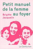http://leslecturesdeladiablotine.blogspot.fr/2018/03/petit-manuel-de-la-femme-au-foyer-de.html