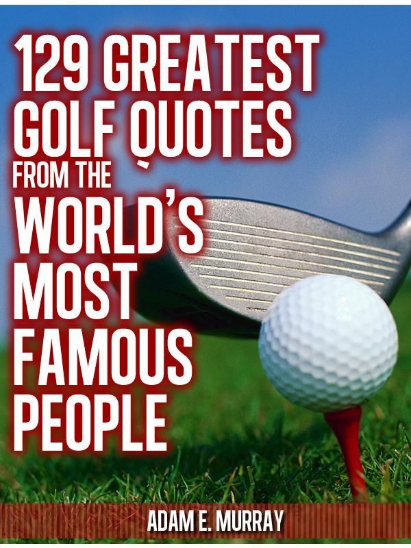 Sweet Sad Girl Hd Wallpaper Online Golf Quotes Bobby Jones Golf Amp Funny Golf Sayings
