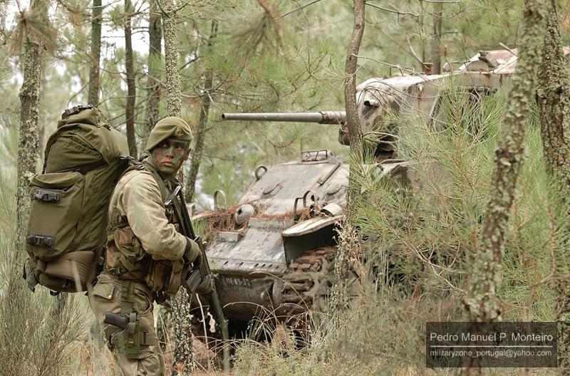 f00a7ba7dd624 Ultimas Curiosidades  Forças Especiais II - Rangers