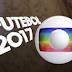 Globo transmite jogos da Copa do Brasil e da Copa Sul-Americana.