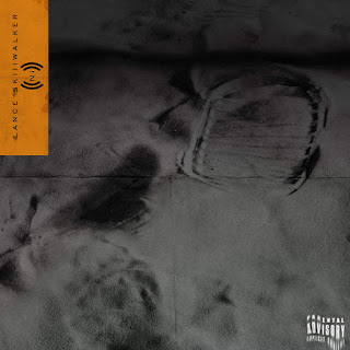 Lance Skiiiwalker - Introverted Intuition (2016) - Album Download, Itunes Cover, Official Cover, Album CD Cover Art, Tracklist