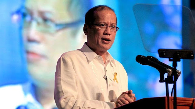 the aquino administration's accomplishments A former agriculture secretary believes the job rests on his administration putting a aquino and agriculture: meeting food security its achievements in.