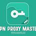 VPN Proxy Master Pro v1.0.9 Apk
