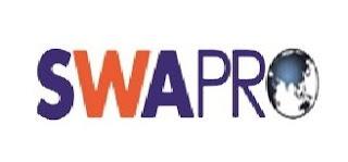 LOKER Staff Recruitment PT. SWAPRO INTERNATIONAL OKI FEBRUARI 2020