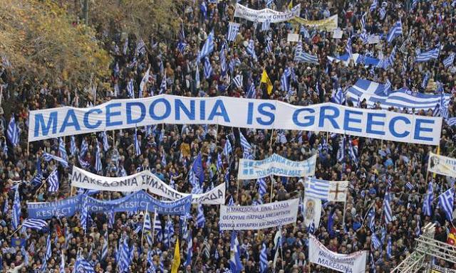 stilidanews.gr