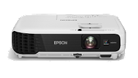 Epson EB‑X31 Driver Download