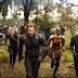 """Confira o novo trailer de """"Vingadores: Guerra Infinita"""""""