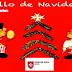 Mercadillo de Navidad de la Orden de Malta 2011