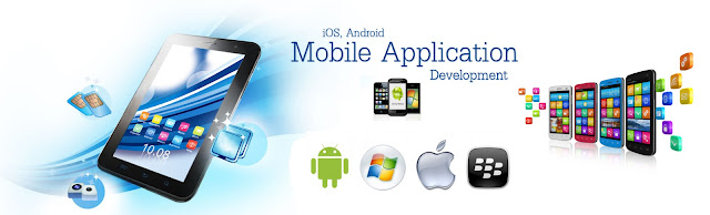 Mobile Apps Development company in Delhi, Androids Apps Development Company in India