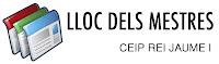 https://sites.google.com/a/ceipreijaumei.com/llocdelsmestres/documentacio-escola?pli=1