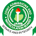 Jamb Extends Registration Date for 2018