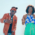 Download Video | SHOLO MWAMBA - ANATAKA UMA