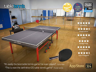 http://iphoneipafile.blogspot.com/2016/07/table-tennis-touch-ipa-game-free.html