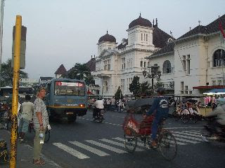 Tips Liburan Ke Jogja Budget Minim Wisata Bali Jawa Lombok