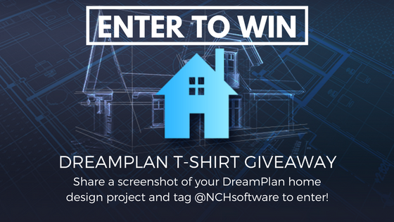 DreamPlan Home Design Contest