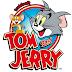 تحميل لعبة توم وجيري 2016 للكمبيوتر والموبايل مجانا