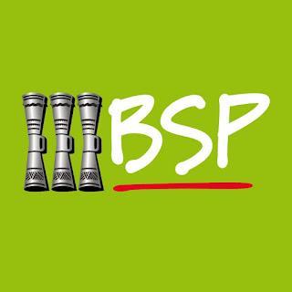 Bank South Pacific (BSP)  2019 Graduate Development Program