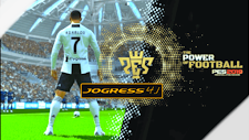 FTS Mod PES 2019 For Android