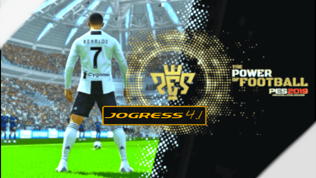 download game pes 2019 mod ppsspp